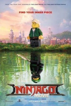 Regarder now before deleted.!! Regarder The LEGO Ninjago Movie Online Vioz Guarda il The LEGO Ninjago Movie UltraHD 4K Movies Guarda The LEGO Ninjago Movie Online CloudMovie The LEGO Ninjago Movie Filmes Watch Online #Youtube #FREE #Movien This is Full
