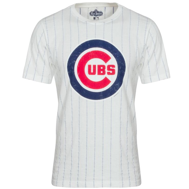 52 best Cubs Shirts images on Pinterest | Chicago cubs, Cubs ...
