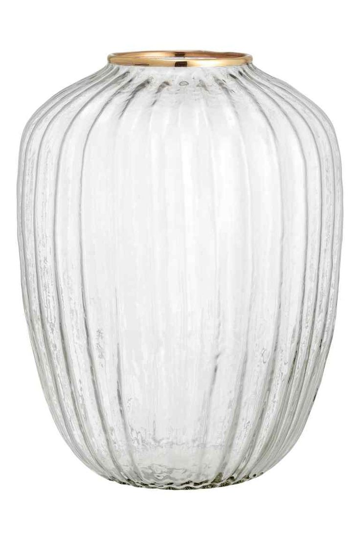 les 25 meilleures id es de la cat gorie grand vase. Black Bedroom Furniture Sets. Home Design Ideas