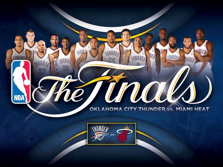 Nba basketball oklahoma kevin durant oklahoma city thunder russell 1920×1440 Oklahoma Thunder Wallpapers (35 Wallpapers) | Adorable Wallpapers