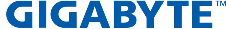 Gigabyte Technology Logo [AI-PDF]