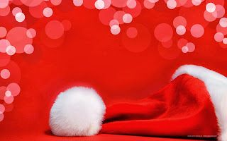 santa_claus_hat-wide