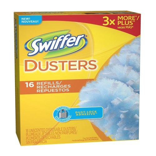 #Sweeper #Dry Sweeping Cloths Mop and Broom Unscented Floor Cleaner 48 #Count   good and reliable product   http://amzn.to/HpcRRI