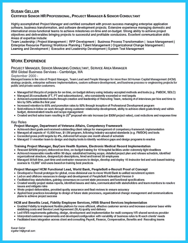 engineering project manager resume 25 unique engineering resume