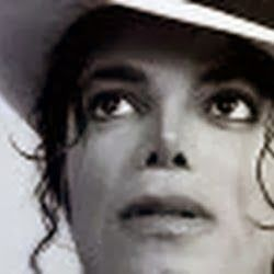 ♥ MICHAEL  JACKSON  REI DO POP DA PAZ  E DO  AMOR  ♥: Michael Jackson - Man In The Mirror @ Grammy LIVE ...