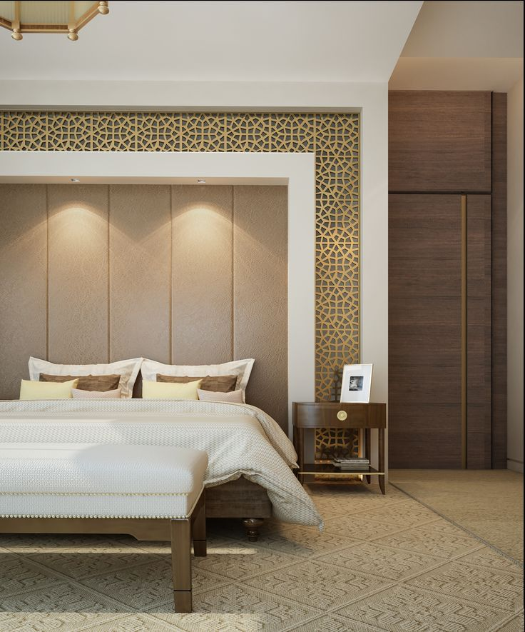 Mimar interiors best interior designers best projects for Hotel bedroom designs pictures