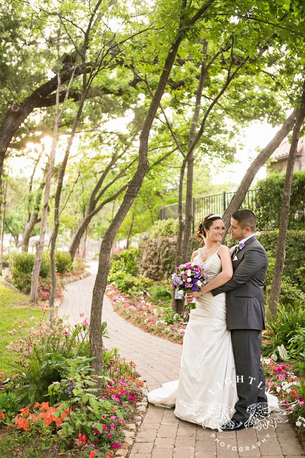 The 25 best outside wedding pictures ideas on pinterest wedding jemma and cory wedding reception at aristide event center in mansfield outside wedding photos and junglespirit Image collections