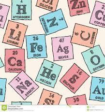 Propiedades. PUNTO DE EBULLICIÓN: Significa la temperatura a la cual la forma liquida de un elemento o compuesto se encuentra en equilibrio con la forma gaseosa.