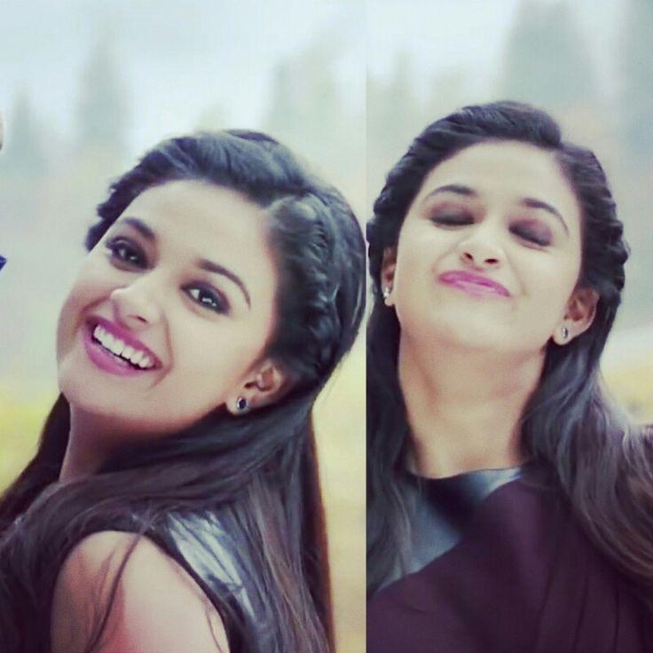 Cutieee  #edits#RohiniHariharan