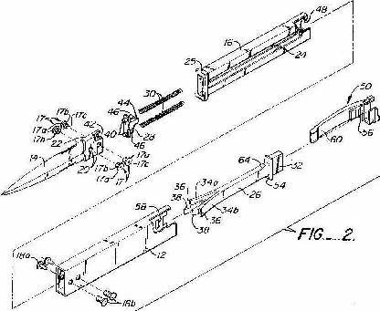 Paper Circuit Schematics Circuit Blueprints Wiring Diagram
