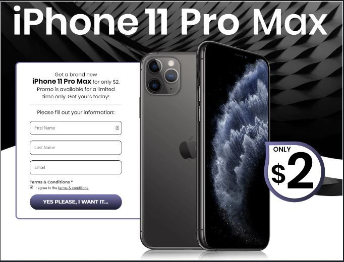 Claim Your Chance To Win A 200 Amazon Gift Card Iphone New Iphone Iphone Gifts