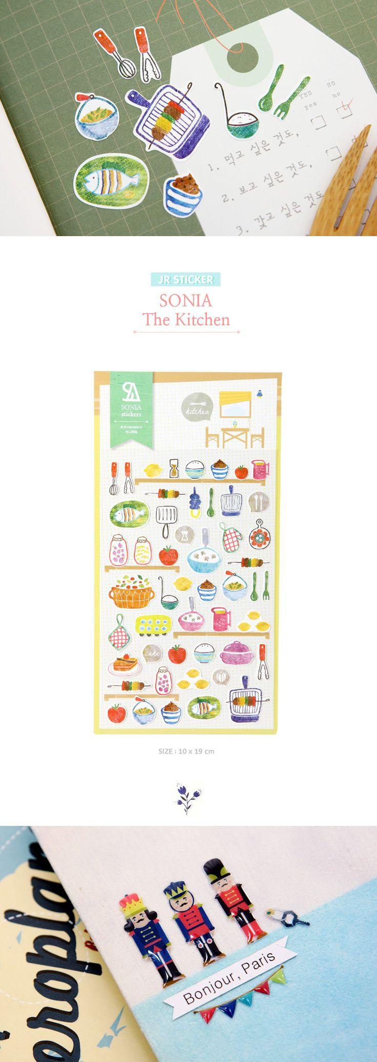 10x10 kitchen designs http artoysmx com 10x10 kitchen designs -  10x10 Jr The Kitchen 2004
