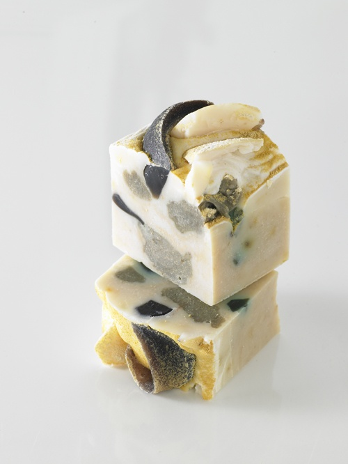 REMEDICa Australia - Organic Soap