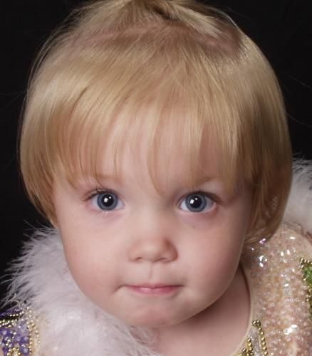 abortion and the murder of a the little angels Finn denne og andre pins på gods little angels av junior girtman se mer a tragic case unfolded in oklahoma this week as a mother and her boyfriend were charged in the death of 4-year-old jaydenn hansche last month.