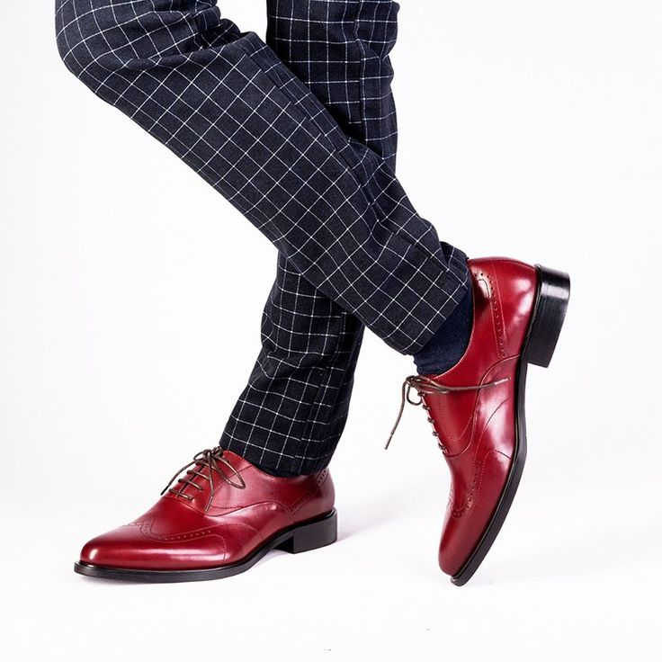 Shoes - Fancy  #shoes #ascot #tie #menswear #men #mensfashion #cufflinks #bowtie