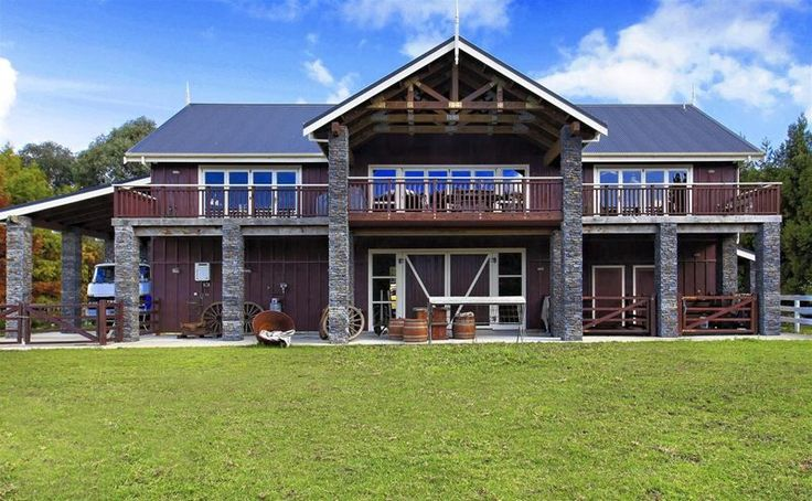 1000 images about dream house ideas on pinterest house for Shouse shed house