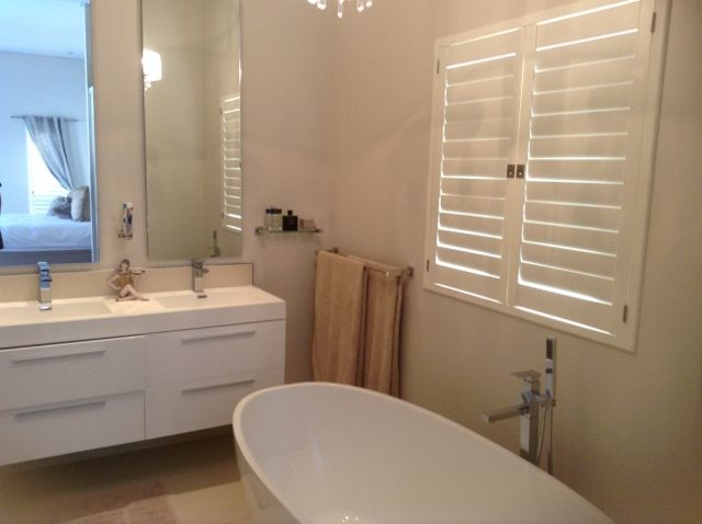 Bathroom finishes (2)