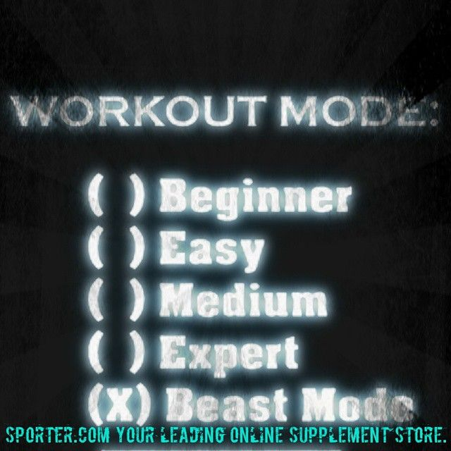 It's beast mode workout time   >>>> GYM TIME <<<<  #gain_muscle #Motivation #Strength #beast_mode #sportercom_number_1 #sportercom #workhard #workout #gymaddicted #gymtime #gym #bodybuilding #workoutmode #train #sporter #UAE #KUWAIT #QATAR #BAHRAIN #KSA #OMAN #WORLDWIDE