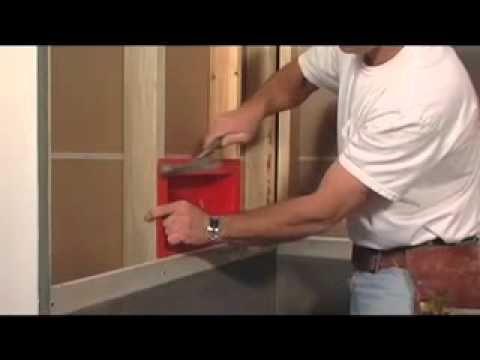Learn How to tile a Shower from start to finish (3 of 4). #DIY