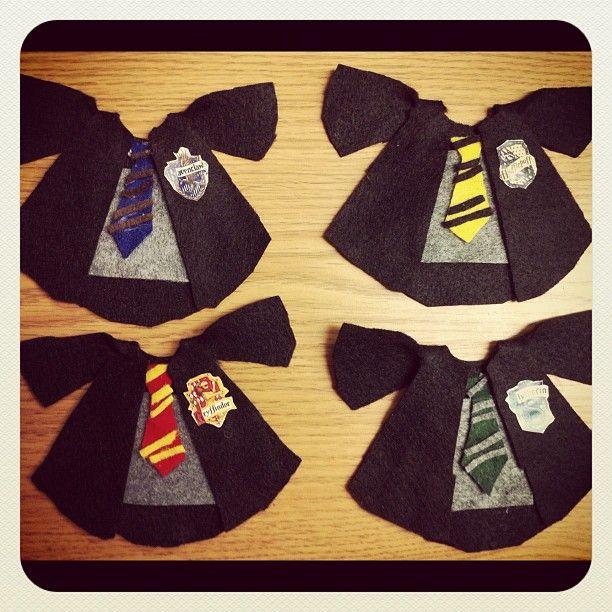 Harry Potter Theme Door decs ) & 8 best Door Decs- Harry Potter images on Pinterest | Door decs Res ...