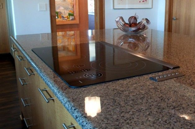Glass Countertop Stove :) | For The Home :) | Pinterest | Countertop And  Stove