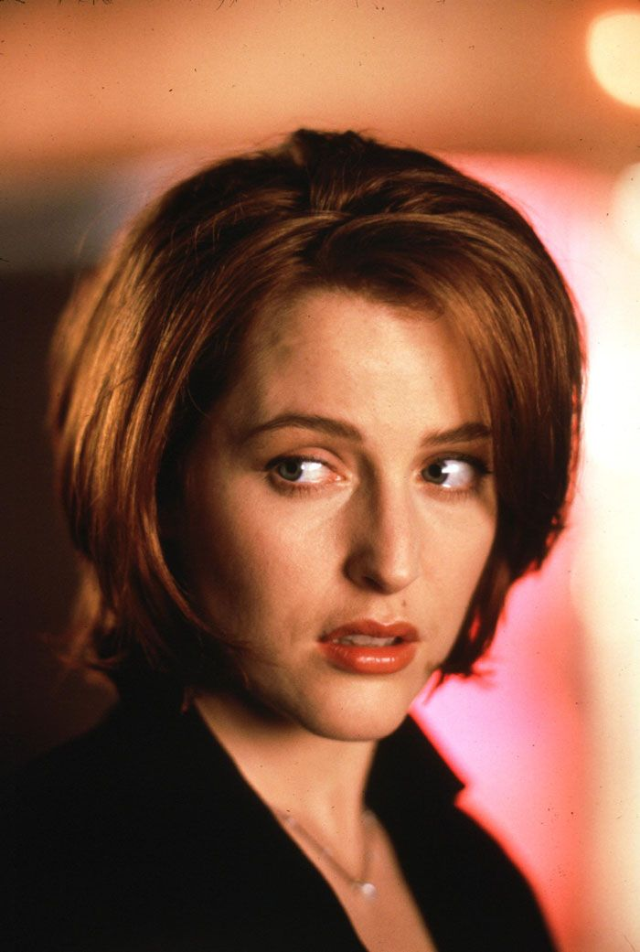 Scully  bob - I had this & I want it back.  Pixie do now.