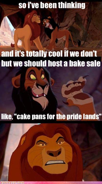 Pin Funny Disney Memes...