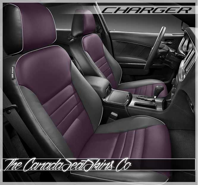 2011 2014 Dodge Charger Custom Leather Upholstery Dodge Charger 2014 Dodge Charger Dodge Charger Interior
