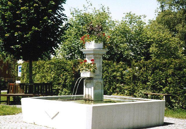 Neukirch-Egnach