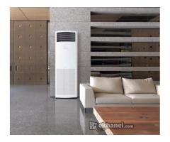 Floor Standing Air Conditioner 5.0 Ton