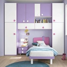 Girls White Bedroom Furniture best girls white bedroom furniture contemporary - home design