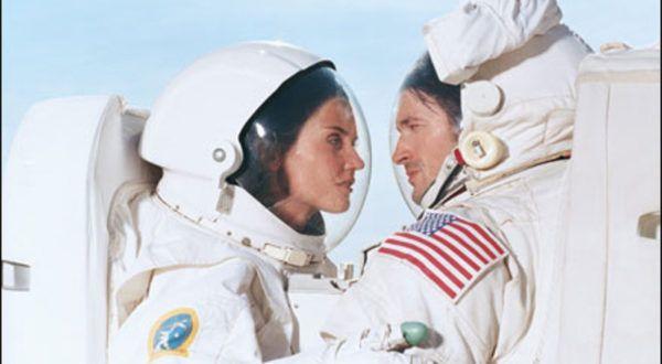 """Dacă umanitatea are planuri serioase în ceea ce privește colonizarea planetei Marte, atunci poate că cel mai bine ar fi să se pună pe treabă și să studieze cum putem deveni """"ocupați"""" în spațiu.   #colonizare marte #De ce în România și Bulgaria sunt cele mai multe femei care lucrează în... #entertainment #Feature #reproducere #review #Samsung Galaxy Note 8: Nici o zi fără un nou zvon #sex #Sfaturi esențiale pentru mașina ta: Cum ai grijă să o ții"""