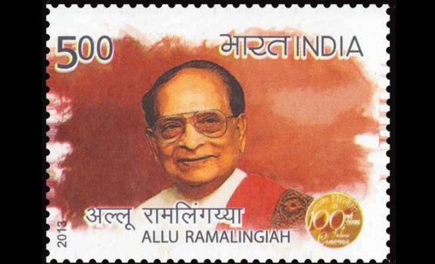 A decade without Allu Ramalingaiah: http://www.thehansindia.com/posts/index/2014-07-31/A-decade-without-Allu-Ramalingaiah-103590