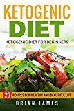 Free Kindle Book -   Ketogenic Diet: The Complete Step by Step Guide For Beginners To Weight Loss, Get  Beauty and Health (Recipes, Weight Loss, Low Carbs, Step by Step Guide, Cookbook, For Beginners)