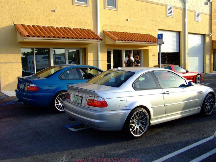 cool 2006 bmw m3 for sale car images hd 2006 BMW M3 BMW M3 ZCP 6spd   Precision Autowerke Dyno Sheet