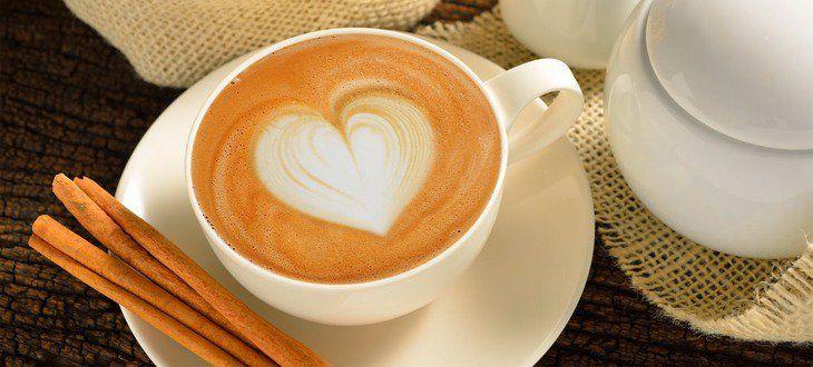 12 sorprendentes usos del café que probablemente desconocías - http://dominiomundial.com/12-sorprendentes-usos-del-cafe-que-probablemente-desconocias/