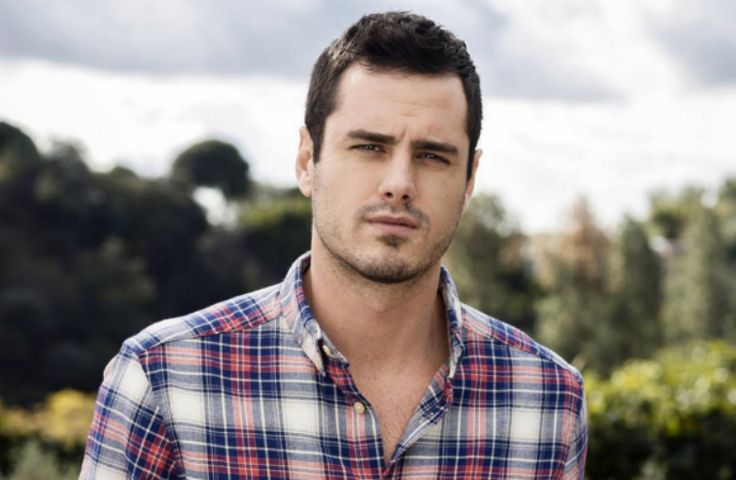 'The Bachelor' Ben Higgins Guilty Of Getting Rid Of Jubilee! - http://www.movienewsguide.com/the-bachelor-ben-higgins-admits-guilty-of-getting-rid-of-jubilee/153690