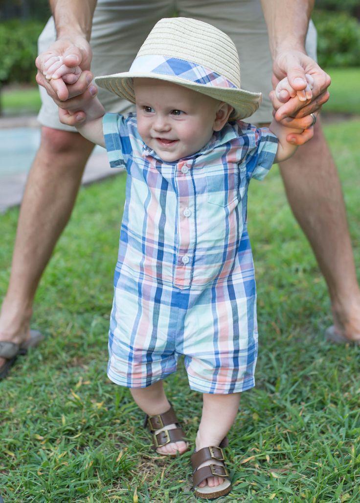 1337 best KIDS fashion images on Pinterest