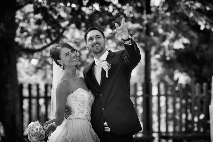 012_HTblog_esküvő_htphoto