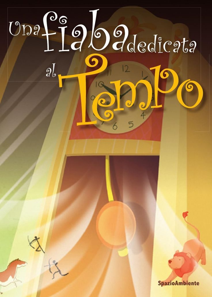 """Undicesima edizione del progetto """"C'era un Foglia"""" con le scuole primarie delle Regione Marche. Il libro raccoglie i lavori più belli. Le illustrazioni sono tutte di professionisti. info: www.spazioambiente.org"""