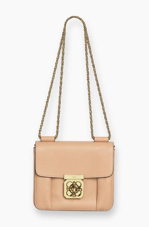 Bags   Chloe official website