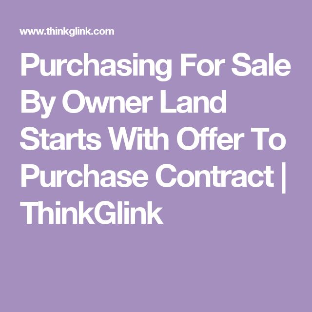 Pinterestu0027teki 25u0027den fazla en iyi Purchase contract fikri - land sales contract