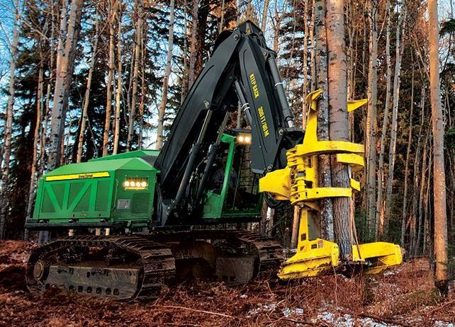 Mejores 15 im genes de taladores forestales en pinterest for Construccion de viveros forestales