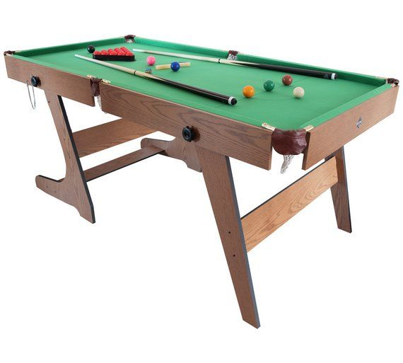 Best 20+ 6ft Pool Table Ideas On Pinterest