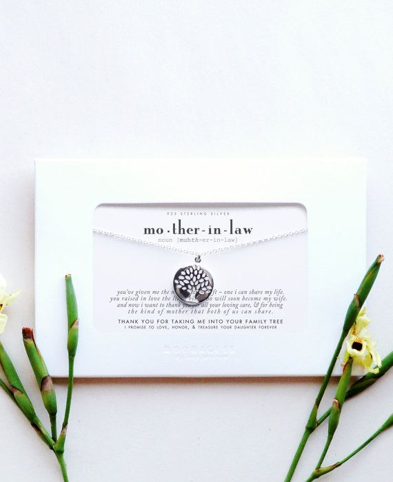 1000 Ideas About Wedding Gift Poem On Pinterest