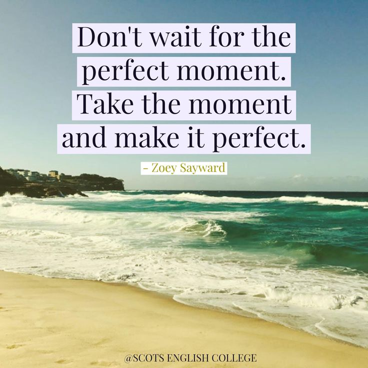 Happy Thursday! Don't forget to seize the day!❤  #motivation #Inspiration #quote