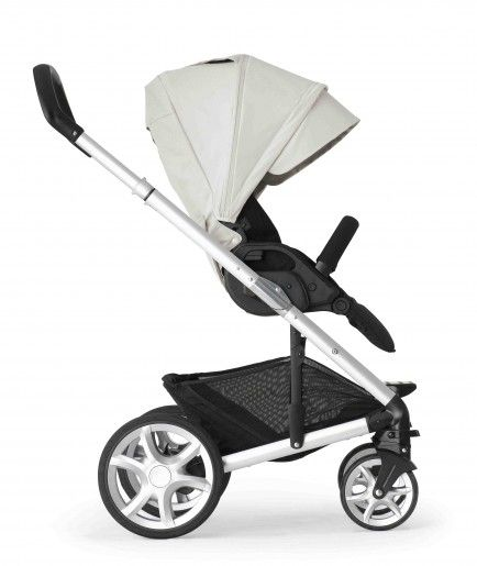 20 Cool New Baby and Toddler Products Hitting Stores in 2014