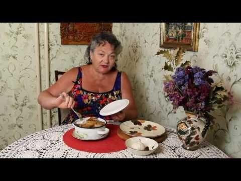 (239) Обалденный рецепт как вкусно замариновать сало - YouTube
