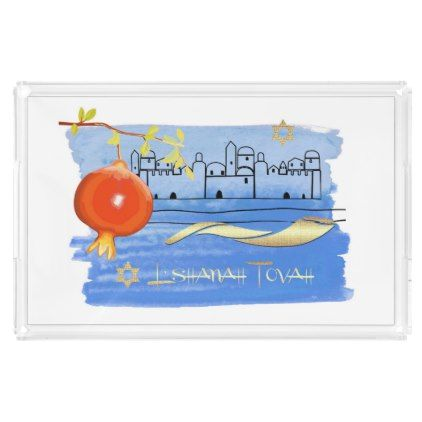 rosh hashanah 2017 greeting cards free