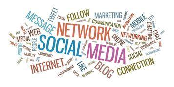 Social Media - Jargon Free Tips http://www.jemmaroseanderson.co.uk/blog/2015/01/14/Jargon-Free-Tips-for-Social-Media-.aspx